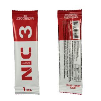 zhidkost nic 3 ot red smokers dlya usileniya kreposti nikotina 324x324 - Никобустер NIC 3 183 мг/ мл (60 ml=3 mg)