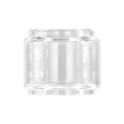 10 2 416x416 - SMOK TFV12 Prince fat - сменное стекло