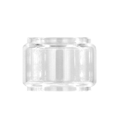 12 2 416x416 - SMOK TFV12 Baby Prince - сменное стекло