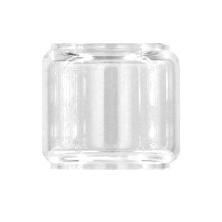 14 3 324x324 - Manta RTA fat - сменное стекло