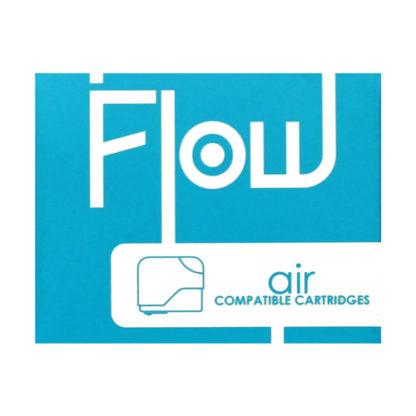 21 1 416x416 - FLOW для Suorin Air 2 ml - сменный картридж