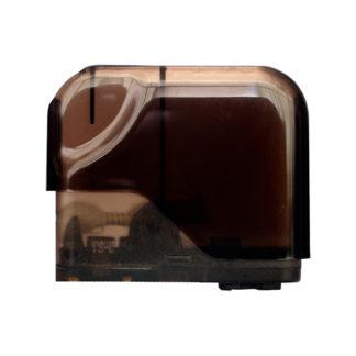 22 324x324 - Salt Blaze ON ICE Apple Kiwi Splash  30 ml 25 mg