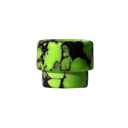 30 1 500x500 - Дрип тип 810 (высокий) акрил зеленый