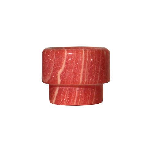 7 1 500x500 - Дрип тип 810 (высокий) акрил розовый
