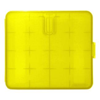 85 324x324 - Кейс на 4 аккум желтый
