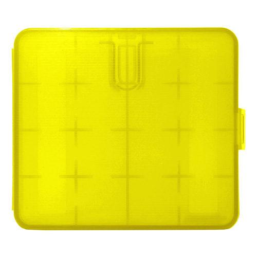 85 500x500 - Кейс на 4 аккум желтый
