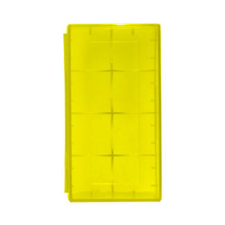 88 324x324 - Кейс на 2 аккум желтый