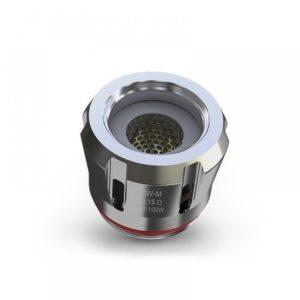 EsWPR0X6cBU 300x300 - Eleaf iJust 3  0.15 ом - сменный испаритель