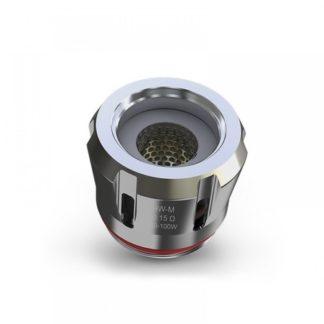 EsWPR0X6cBU 324x324 - Eleaf iJust 3  0.15 ом - сменный испаритель