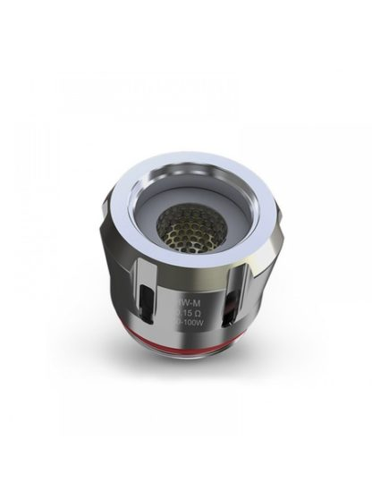 EsWPR0X6cBU 416x557 - Eleaf iJust 3  0.15 ом - сменный испаритель