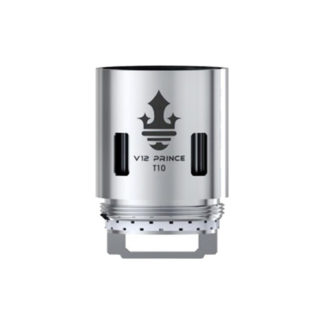 SMOK V12 PRINCE T10 324x324 - Кейс на 2 аккум белый
