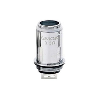 SMOK Vape Pen 22 0.30 om 324x324 - Термоусадка для 18650 стикер бомбинг