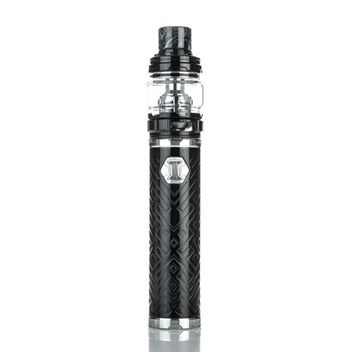 apap 500x500 - Eleaf iJust 3 original черный