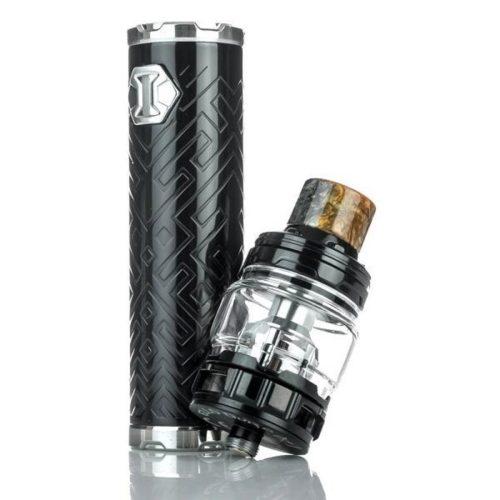 glf just2 500x500 - Eleaf iJust 3 реплика черный