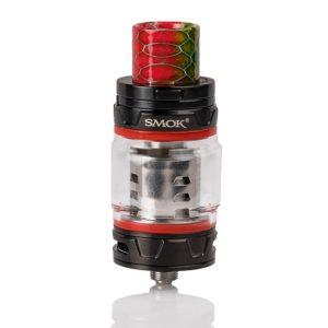 smok tfv12 cloud beast prince black 300x300 - SMOK TFV12 Prince черный