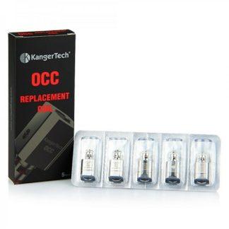 vocc 750x750 324x324 - Rush Disposable Starter Kit (Sweet Strawberry 5 % Nic)