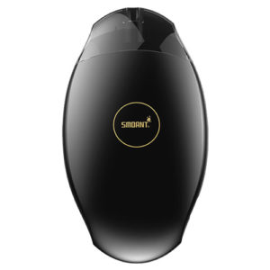 1 2 300x300 - Smoant S8 POD kit черный
