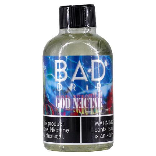 28 500x500 - Bad Drip  God Nectar 120 ml 3 mg