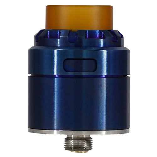 41 500x500 - Reload Х RDA clone 1:1 синий