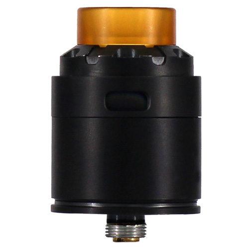 43 500x500 - Reload Х RDA clone 1:1 черный