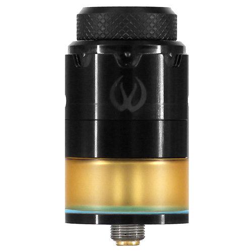 49 500x500 - Pyro RDTA clon 1:1 черный