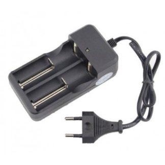 555 324x324 - Зарядное устройство универсальное  на 2 слота