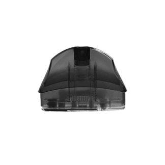 6 1 324x324 - SMOANT S8 2ml - сменный картридж