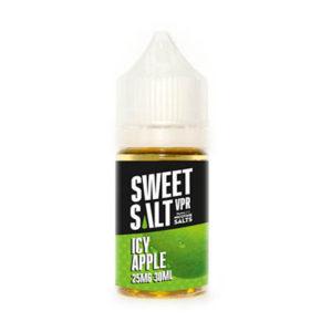 gidkosta sweet salt vpr 30 ml icy apple 45 300x300 - Sweet Salt  Icy Apple 30 ml 25 mg
