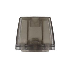 3 300x300 - G8 MTL - сменный испаритель