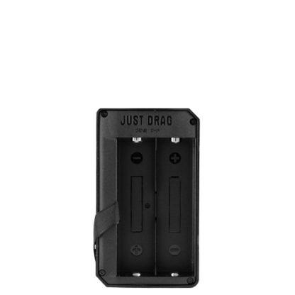 49 416x416 - VOOPOO Drag 2 177 W kit B-ink