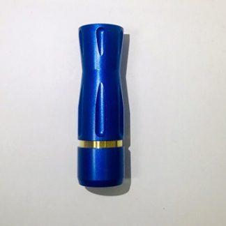 BvkDLKM6utE 324x324 - GLM V3 clone 1:1 синий