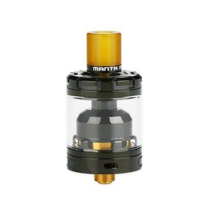 mtlbl 800x800 416x416 - Manta MTL RTA clone 1:1 черный