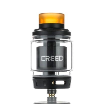 obzor GeekVape Creed RTA review 11 416x416 - GeekVape Creed RTA clone 1:1 черный