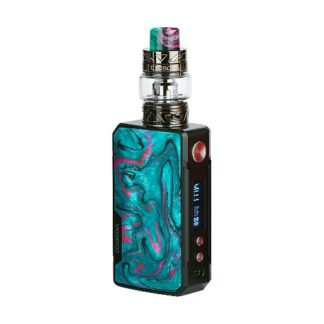 pimage 62627 1548754956 324x324 - VOOPOO Drag 2 177 W kit B-Aurora
