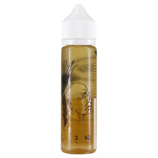 22 1 324x324 - Cloud Parrot SALT YELLOW 30ml 25mg
