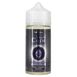 36 324x324 - NRGon COIN SALT ETHEREUM 100 ml 3 mg