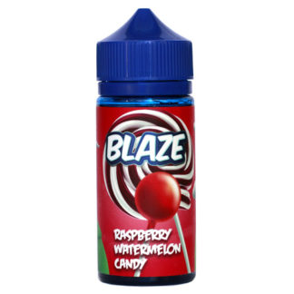 40 2 324x324 - Blaze Raspberry Watermelon Сandy 100 ml 3 mg