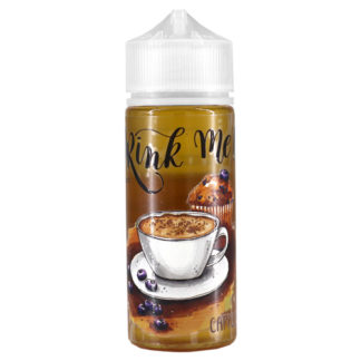 5 1 324x324 - DRINK ME Mocaccino 120ml 3mg