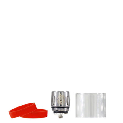6 2 416x416 - Smok Alien 220W kit черно-красный