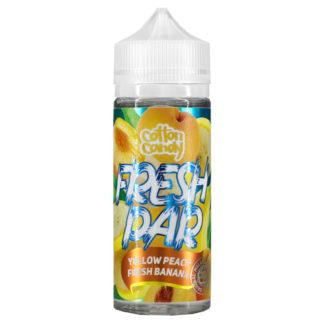 62 324x324 - Fresh Par Yellow Peach-Fresh Banana 120 ml 0 mg (+ никобустер)