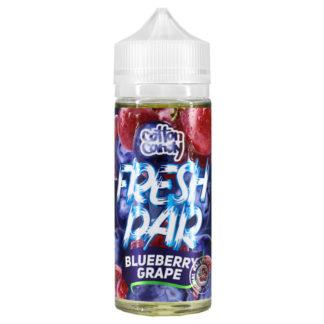 66 324x324 - Fresh Par Blueberry Grape 120 ml 0 mg (+ никобустер)