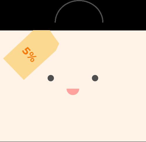 sale7 - Бонусная система Megabuzz Club