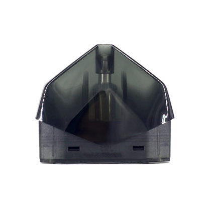 15 1 416x416 - Smoant Karat POD kit Gun metal