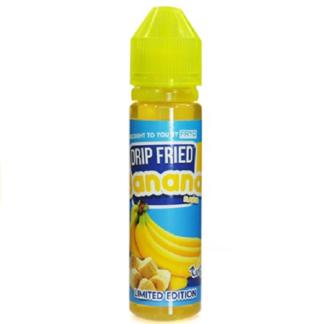 dsBuffer.bmp 324x324 - Drip Fried Banana Flavor 60 ml 3 mg