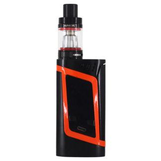 23 2 324x324 - Smok Alien 220W kit черно-красный replica