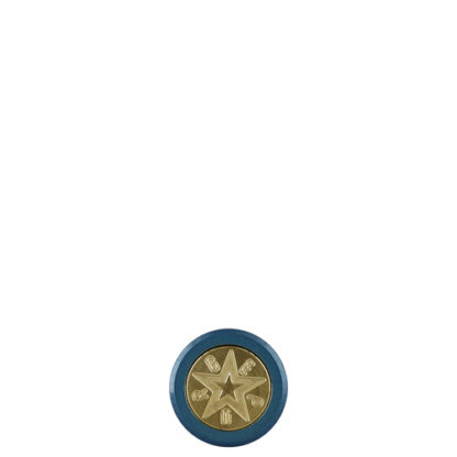 24 1 416x416 - Purge Mods B2B V4 clone 1:1 синий
