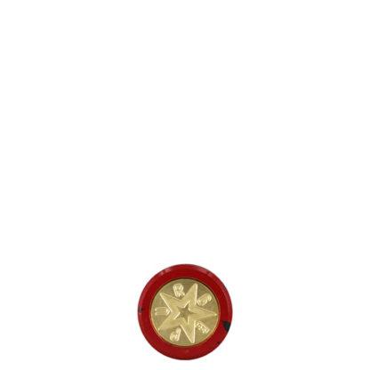 28 1 416x416 - Purge Mods B2B V4 clone 1:1 красный