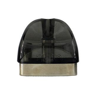 29 2 324x324 - Renova Zero 2ml - сменный картридж