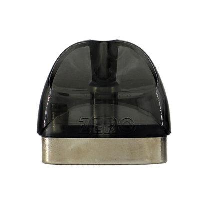 29 2 416x416 - Renova Zero 2ml - сменный картридж