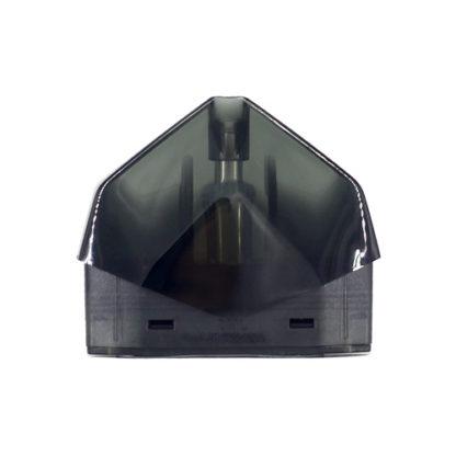 6 416x416 - Smoant Karat POD kit Rainbow
